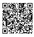 スクリーンショット 2018-12-26 5.44.45.jpg
